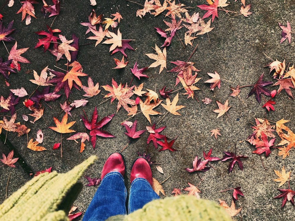 leaves-boots.jpg