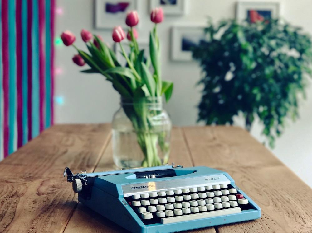 Luminous-Typewriter.jpg