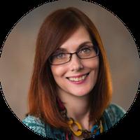 Elizabeth Renee - Testimonial - How to host your eCourse on Squarespace