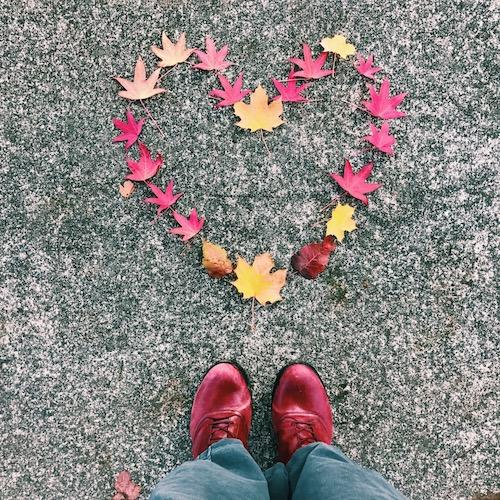 Autumn-Heart.jpg