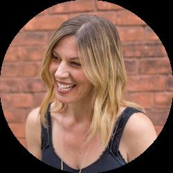 Amy Kervin Squarespace 101 Review | Kerstin Martin Squarespace Studio