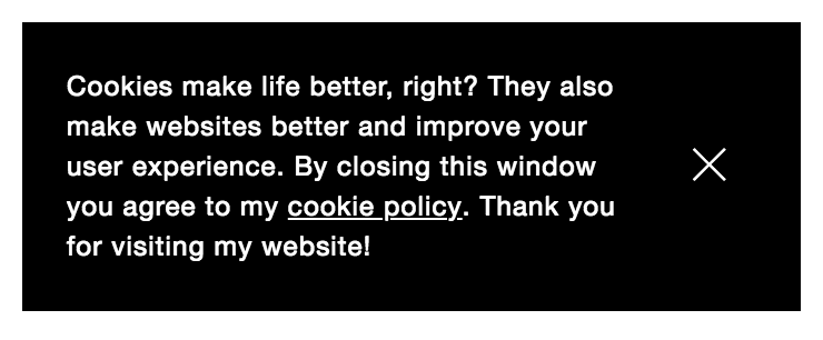 Squarespace Cookie Banner BEFORE.png