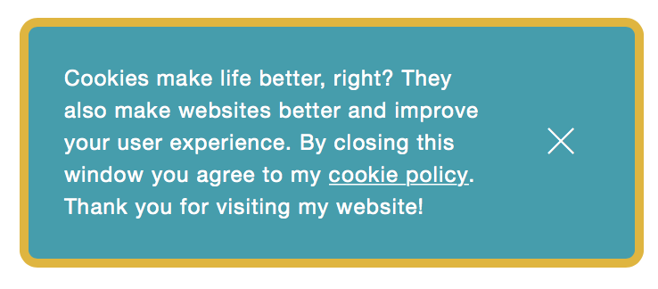 Squarespace Cookie Banner AFTER.png