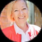 Susan Liimatta Testimonial for Squarespace BizBox・Kerstin Martin Squarespace Studio