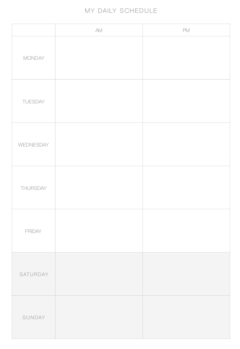 2019 Daily Schedule.png