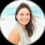 Christina Paul at Zeoni Creations love the Eule Planner for online entrepreneurs!