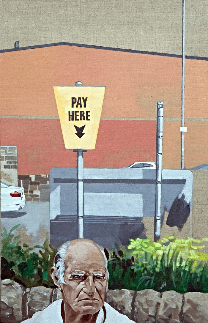 Pay Here-small.jpg