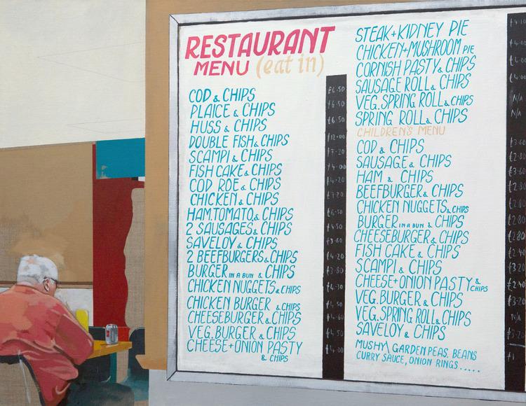 (eat+in).jpg