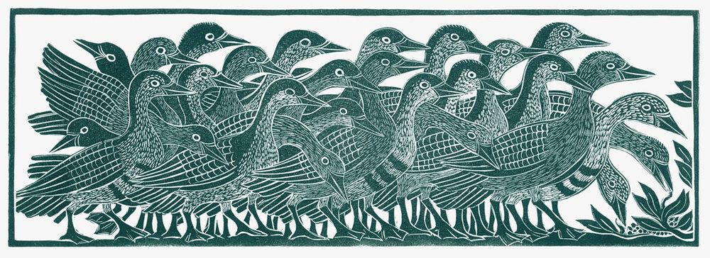 26+geese.jpg