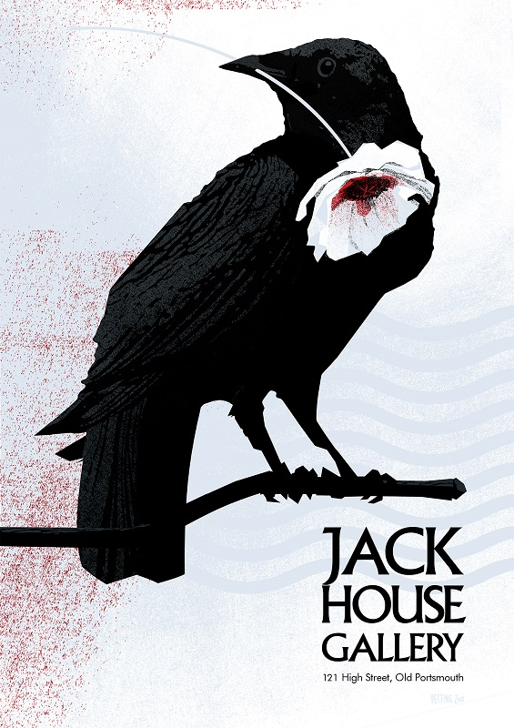 PettingZoo-JackHouse-Web-RGB-HUGE - Copy.jpg