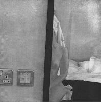 Bethany Marett Suspension (photo  etching with acquatint).jpg