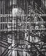 Rime of the Ancient Mariner engraving