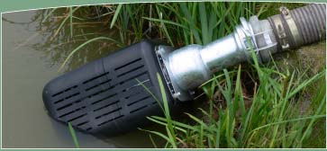 irrigation_pic.jpg