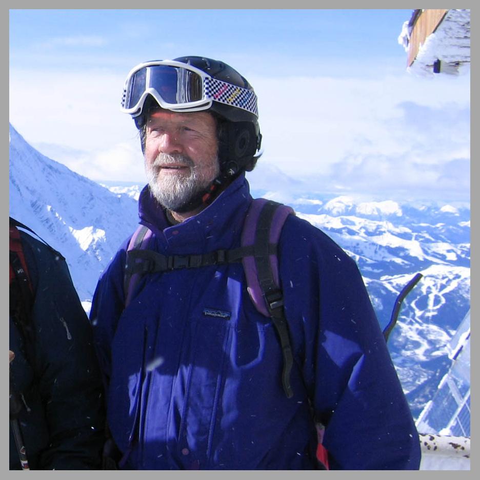 John Kragelj - desni s celado.jpg