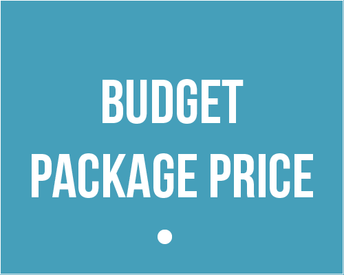 Budget Package Price.png
