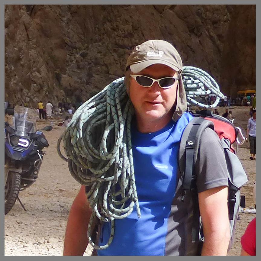 ThomasDobnikar-tip s profila.jpg