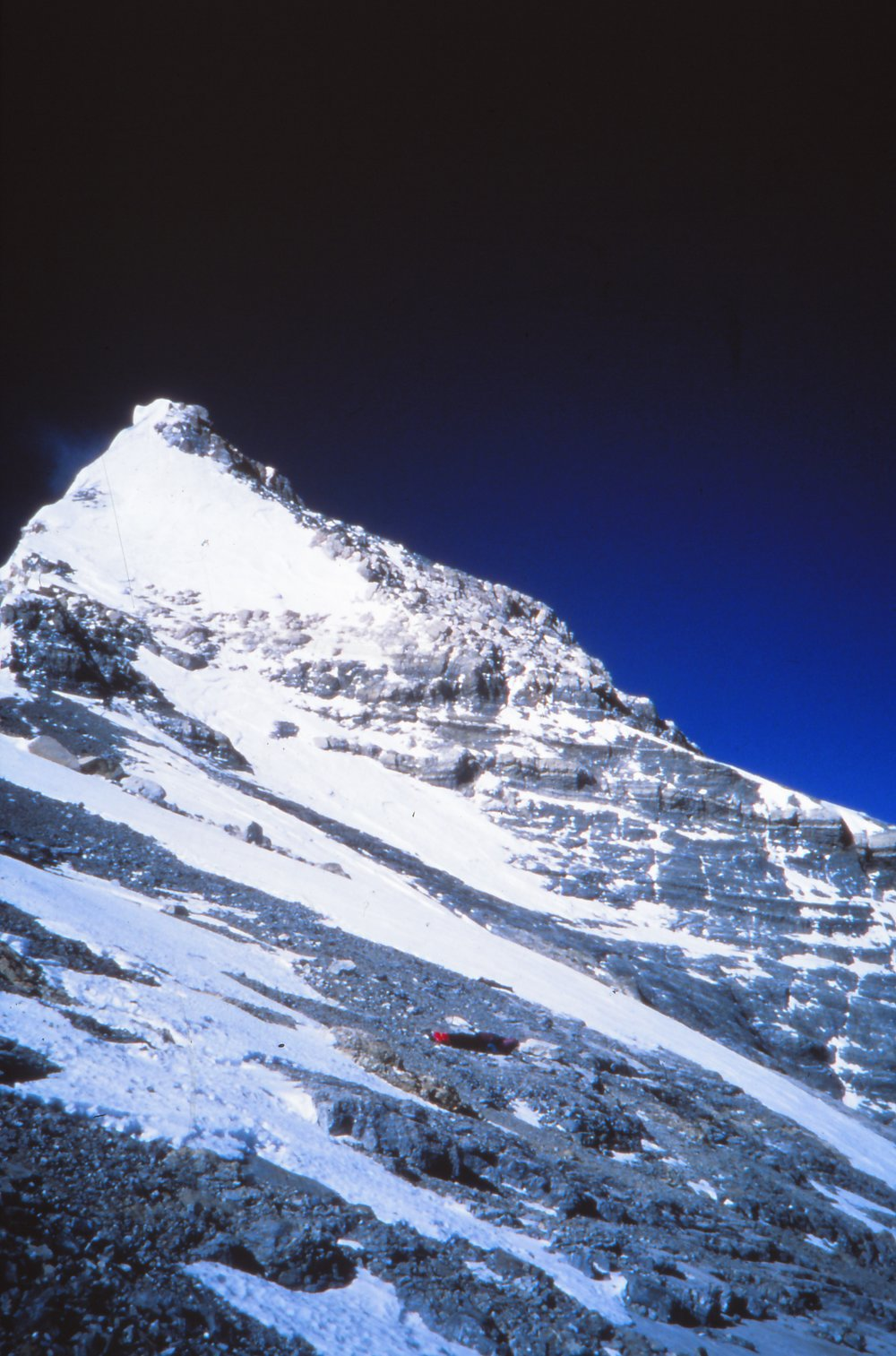 Everest-summit-97-3.jpg