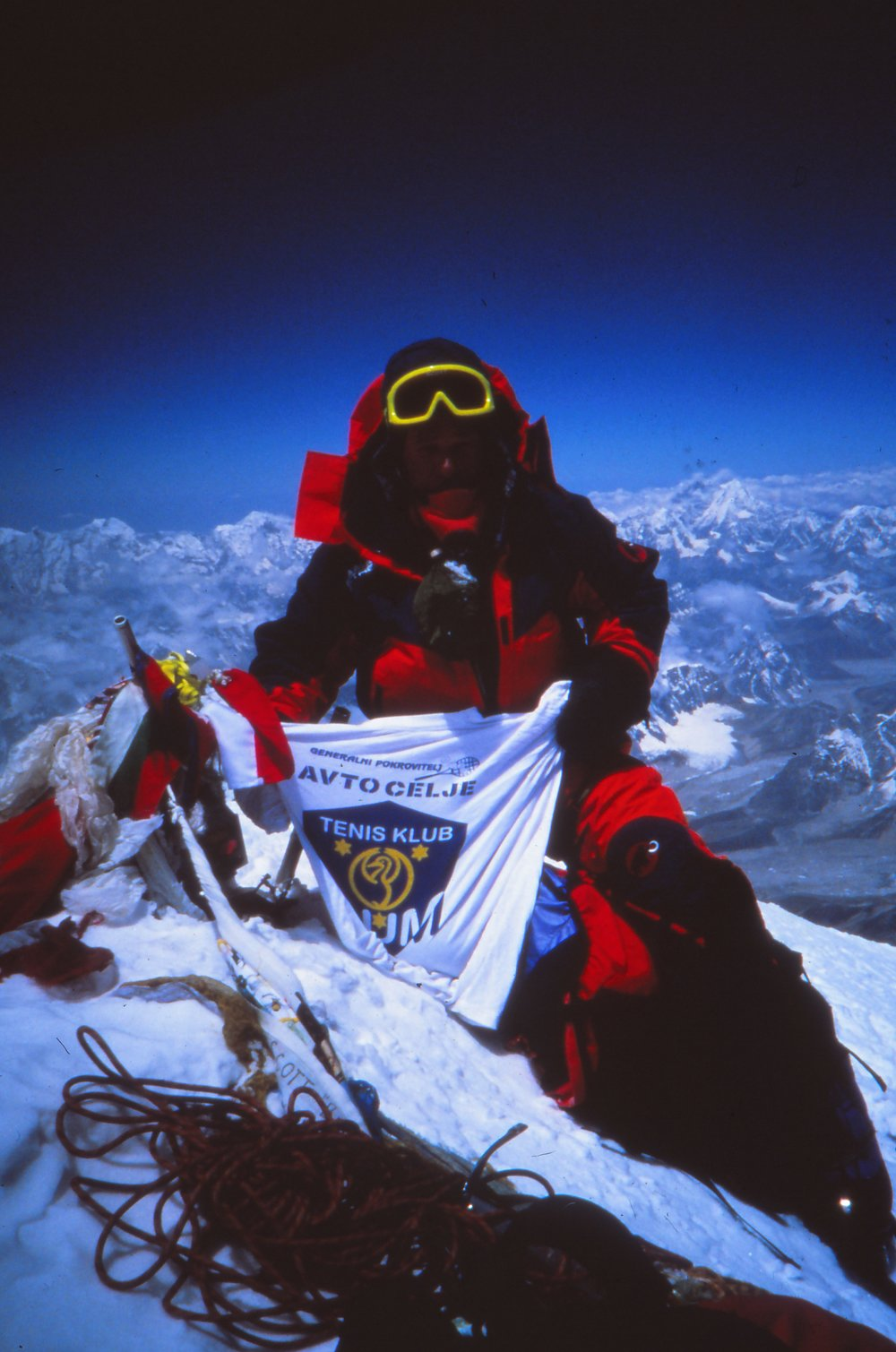 Everest-summit-97-5.jpg