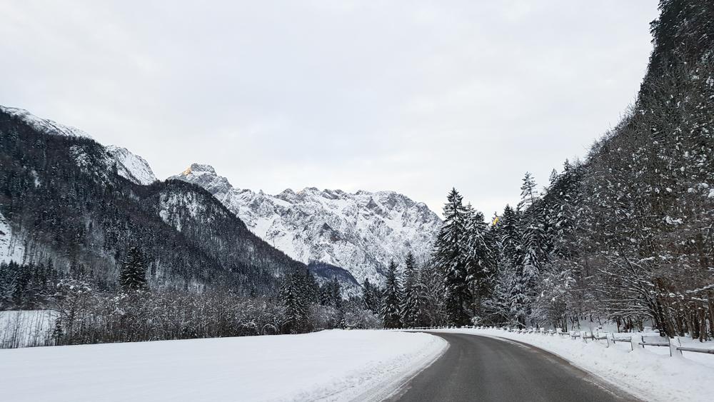 Logarska dolina.jpg