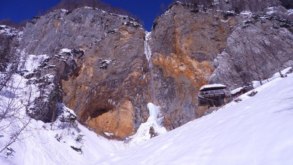 Logaskavalley (12).JPG