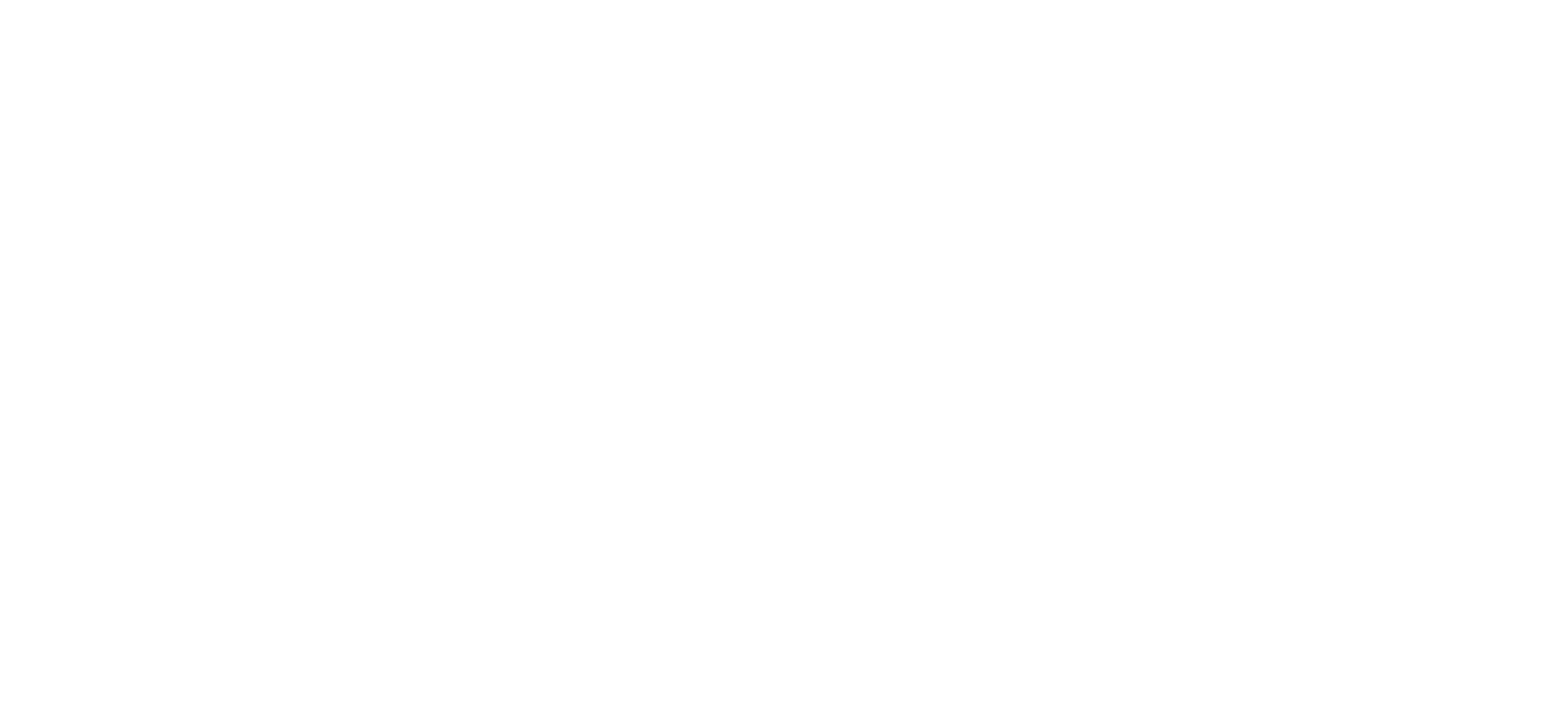 mike reed - composer