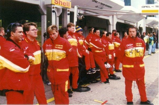 Rosberg 1995 Nürburgring.jpg