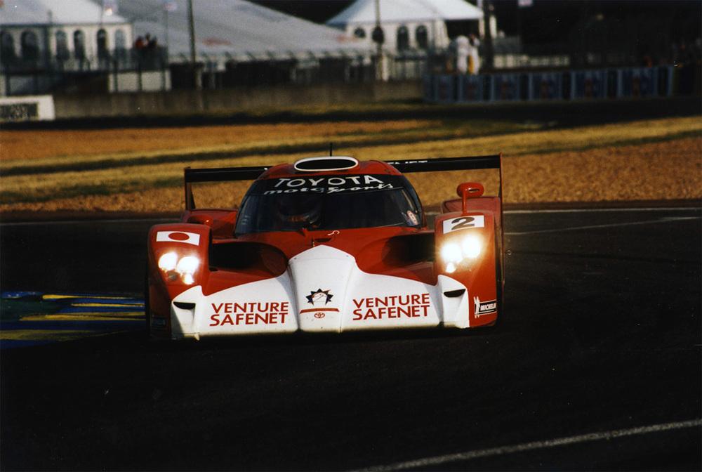 Ralf - 1999 Le Mans Toyota_edit.jpg