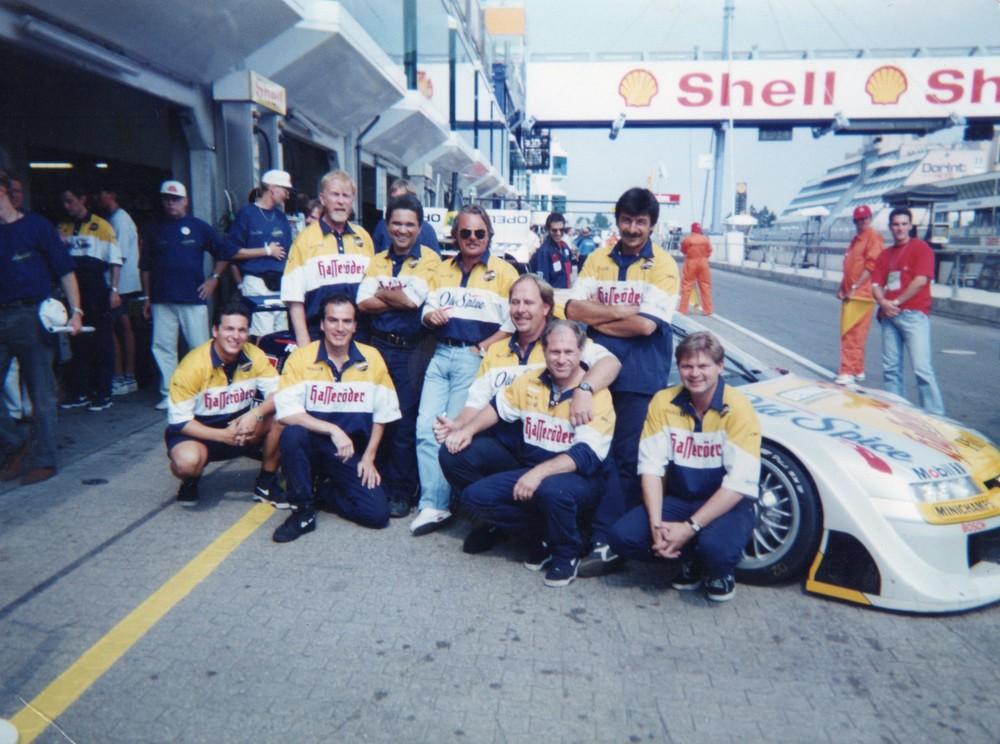 Rosberg 1996 Nürburgring.jpg