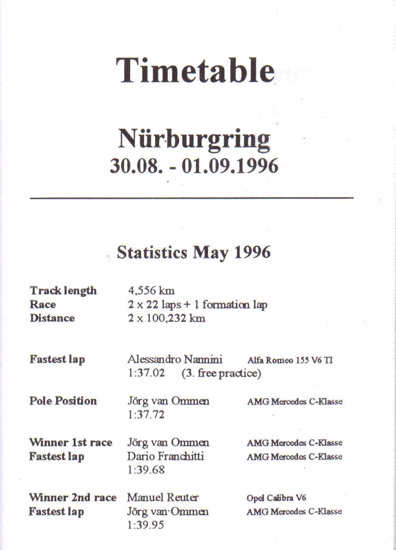Nürburging Statsjpg.jpg
