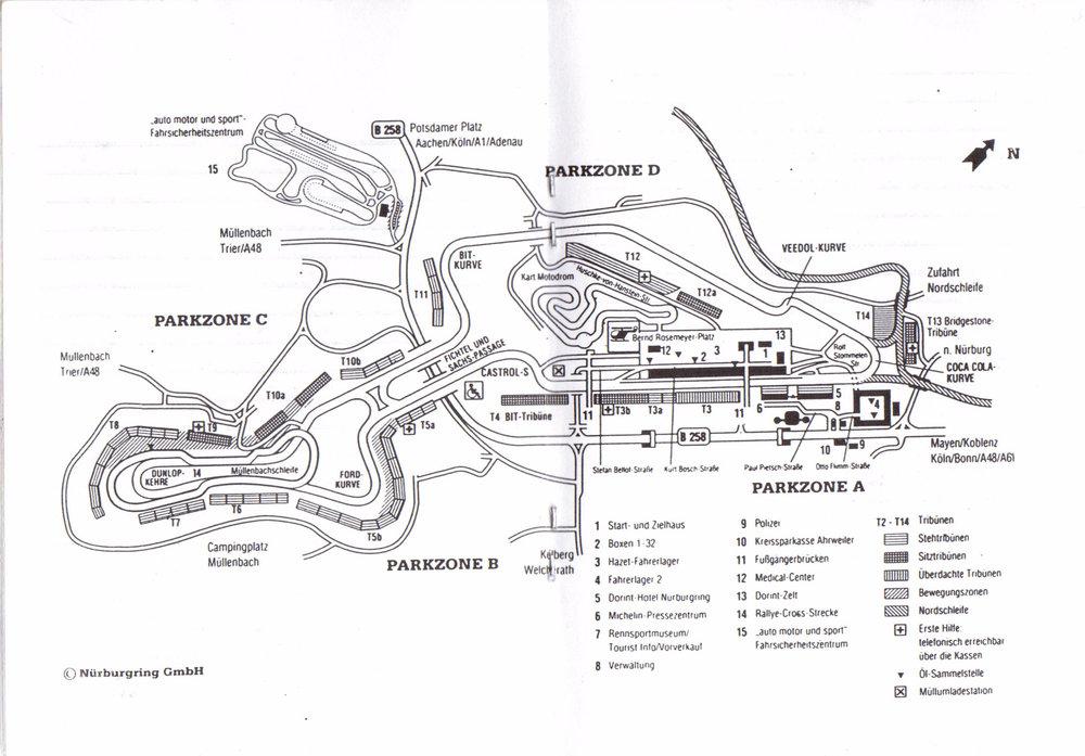 Nurburgring track .jpg