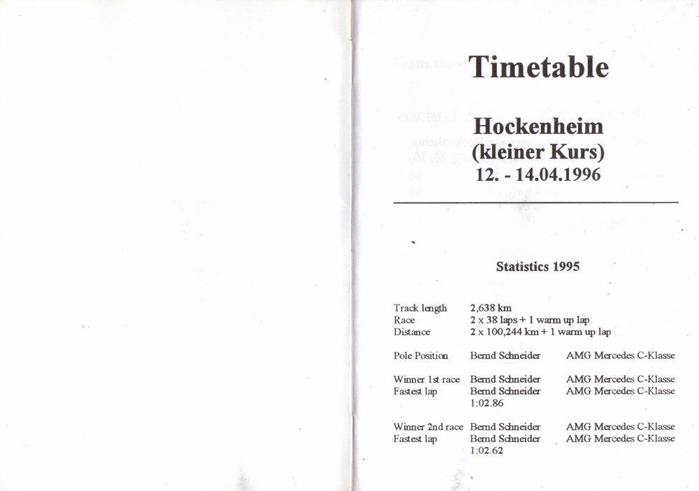 Hockenheim Track.jpg