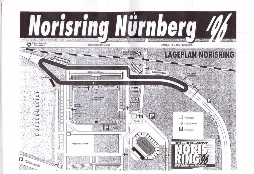Nurnberg Track.jpg