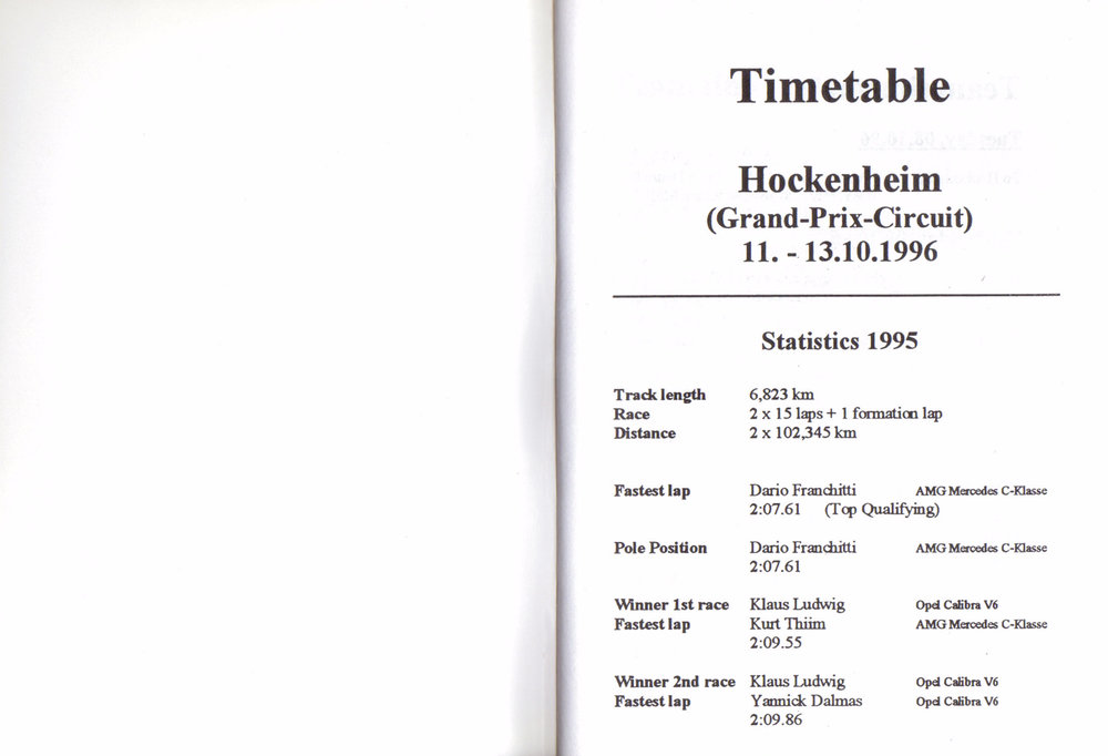 Hockenheim Stats.jpg