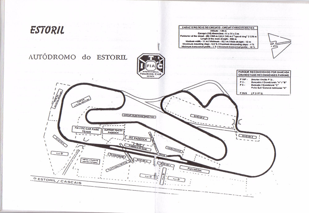 Estoril Track.jpg