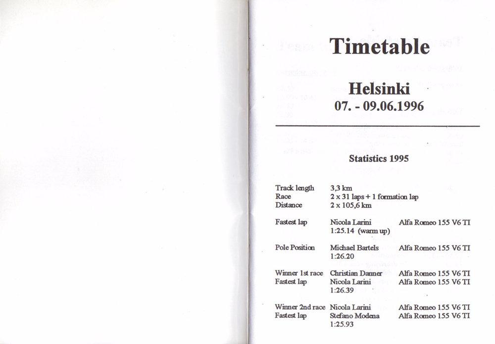 Helsinki Stats.jpg