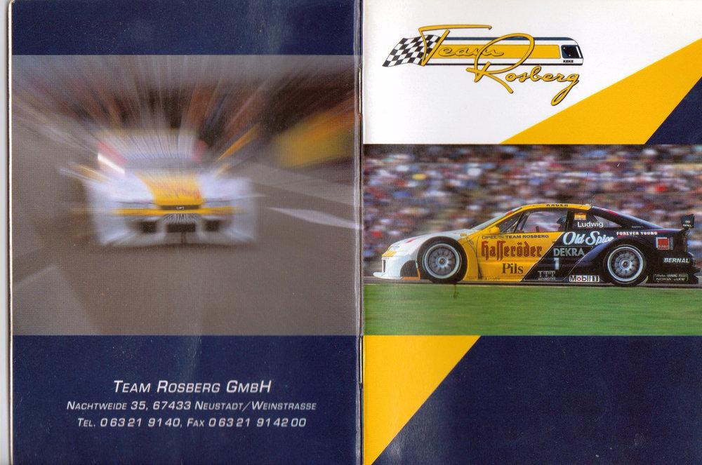 Team Rosberg Book .jpg