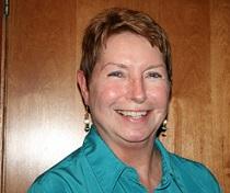 Vivian Lawry web.jpg