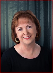 Maggie King Author Photo web.jpg
