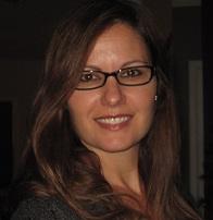 Kristin Kisska web.jpg