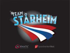 Team Stårheim