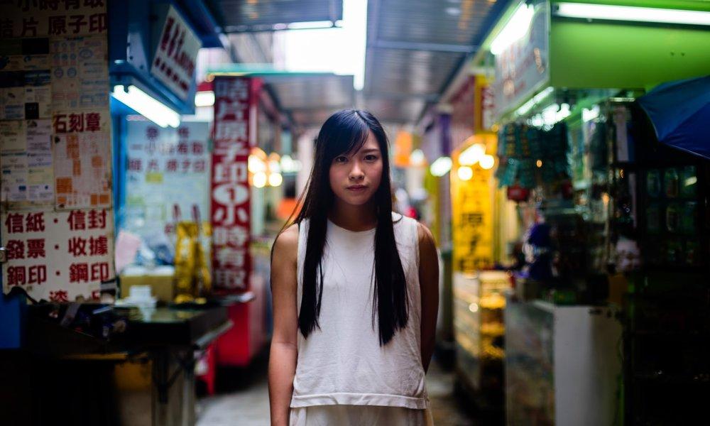 yau wai ching portrait.jpg