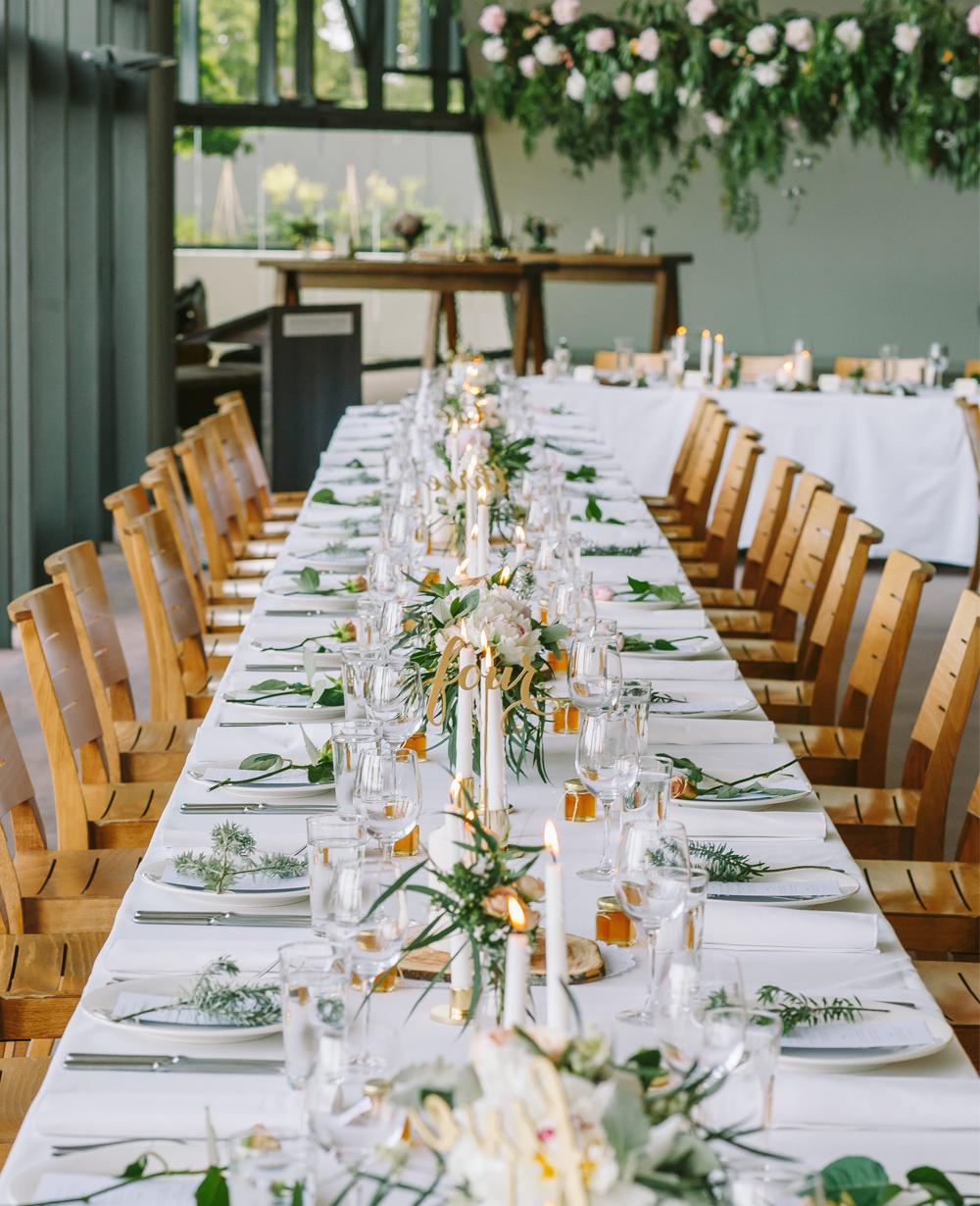 Wedding Styling by Rebecca Ellie Studio.jpeg