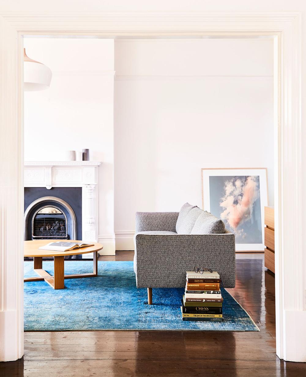 Interior Styling by Rebecca Ellie Studio.jpg