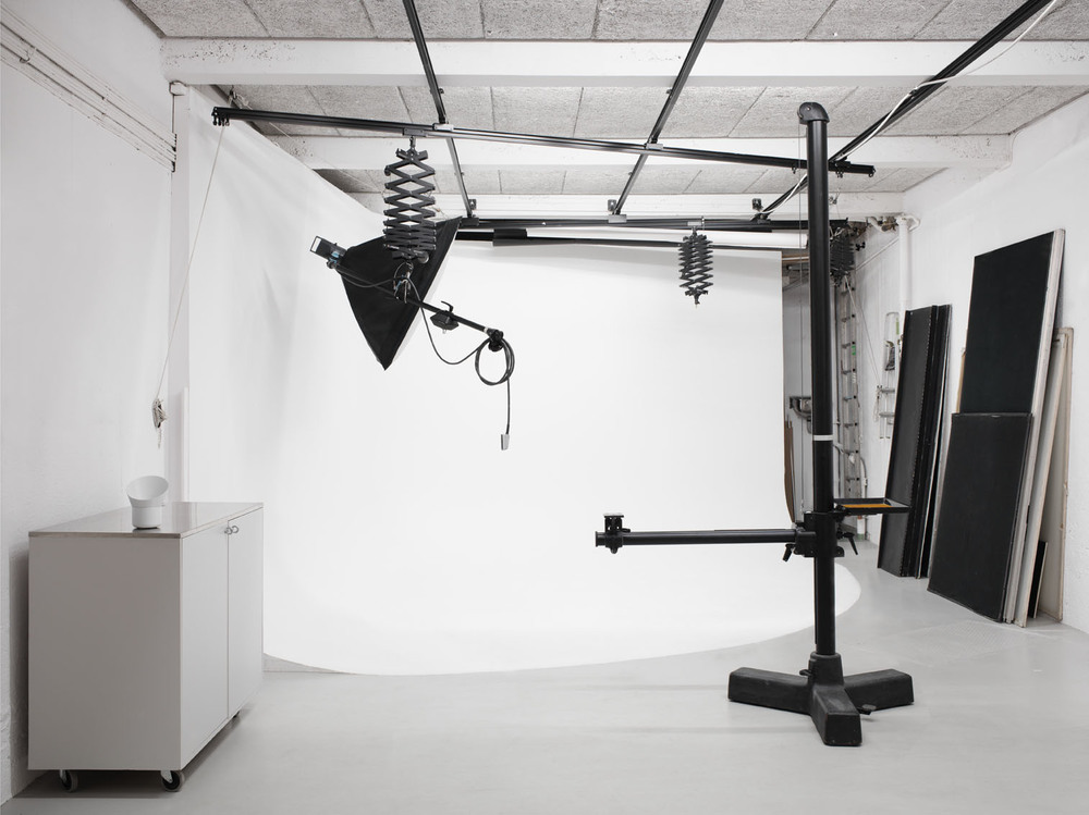 Stora studion.jpg