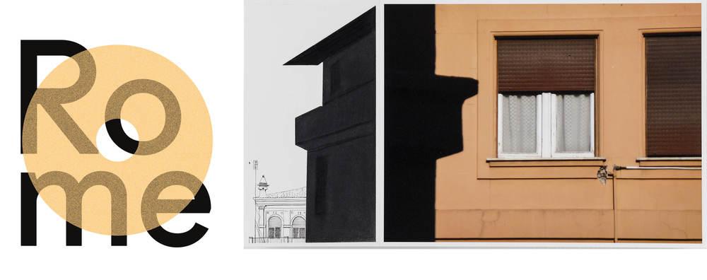 Anna Koenigs beeldende kunstenaar Den Haag Nederland