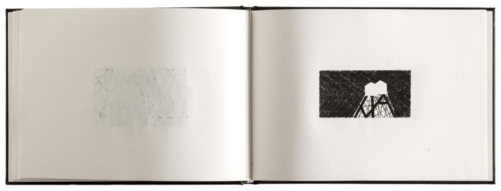 ANNA-KOENGIS-ARTIST-DEN-HAAG-NETHERLANDS-NEW-YORK-CITY-SCHETSBOEK-2jpg.jpg