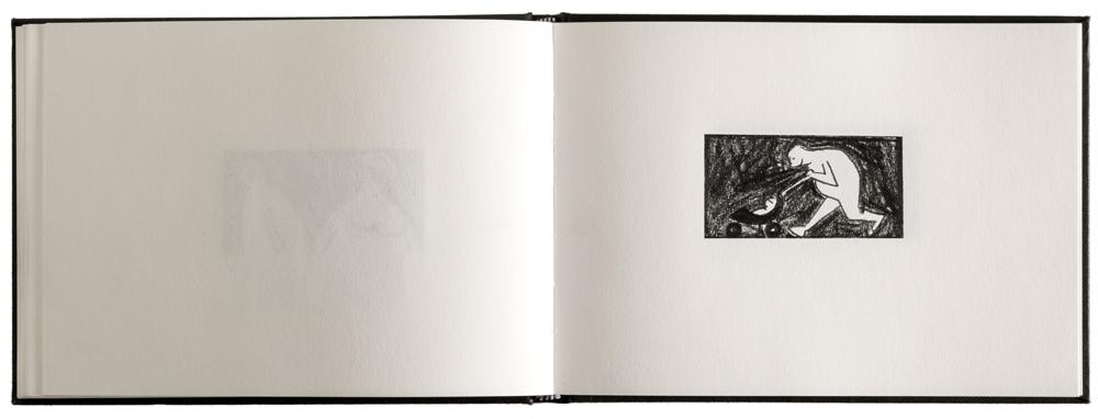 ANNA-KOENGIS-ARTIST-DEN-HAAG-NETHERLANDS-NEW-YORK-CITY-SCHETSBOEK-3.jpg