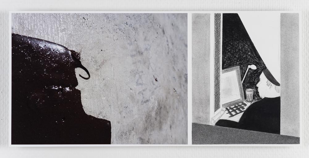 Anna Koenigs - Rome N° 26