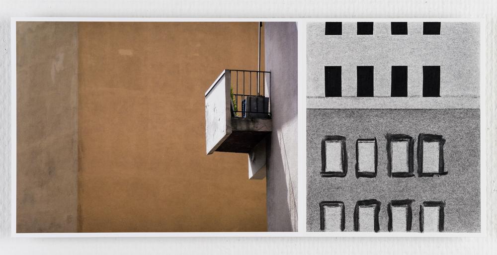 Anna Koenigs - Rome N° 28