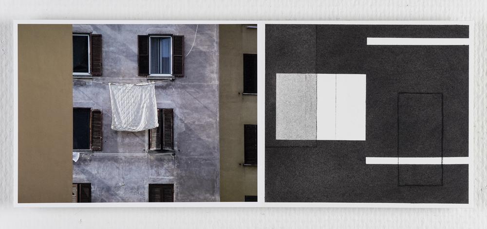 Anna Koenigs - Rome N° 35